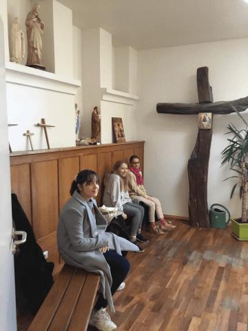 oratoire_temps_de_lavent