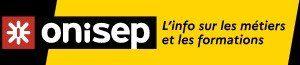 Salons et forums 2020-2021 en Bourgogne-Franche-Comté
