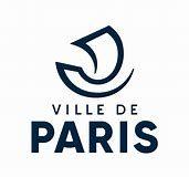 paris_ville