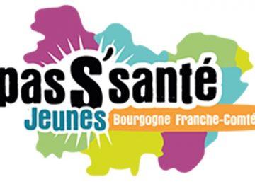 SVT : découvrir le Pass'Santé Jeunes BFC