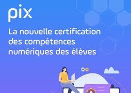 PIX orga pour les 3èmes : dispositif de certification obligatoire