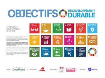 posters-objectifs-de-developpement-durable-carre-oddpage001-1024x765