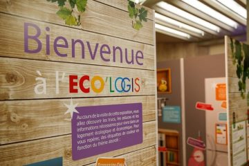 rtemagicc171017signature-convention-ecologis-4jpg