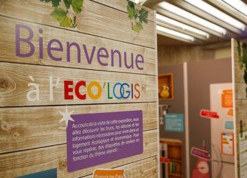E3D : découvrez l'éco-calendrier de l'Avent