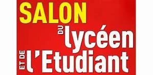 salon_lyceen
