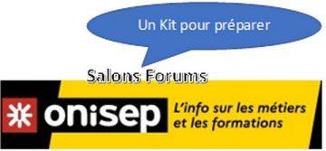 salons_forums