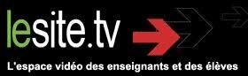 lesite.tv