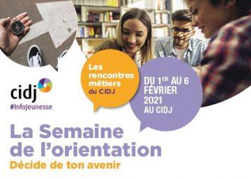 semaine-de-l-orientation-du-1er-au-6-fevrier-2021