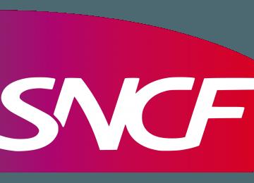 La SNCF recrute…