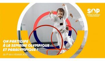 sop-carr-9816-jpg-74211