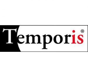 L'agence Temporis recherche un menuisier d'atelier H/F