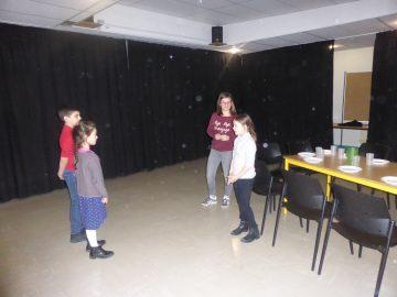 theatre_ce2_1