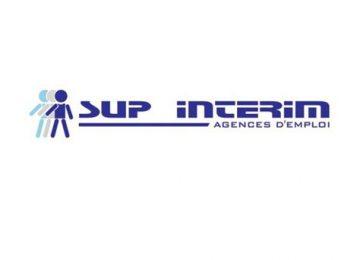 Offre de stage chez Sup interim