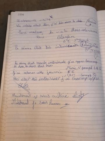verbatim_des_6e