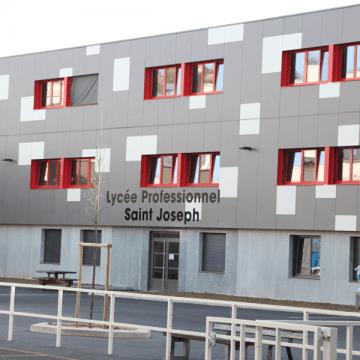 Classement des lycées dans le département du Doubs, paru en mars 2020