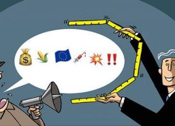 Education aux médias d'information : ce qu'il faut savoir sur les élections européennes