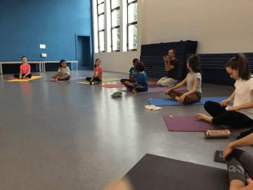 yogado